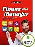 Lexware FinanzManager 2021 Download|Einfache Buchhaltungs-Software für private Finanzen und...