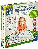 Ravensburger ministeps 04541' Aqua Doodle Ministeps Spiel