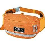Dakine Hot Laps 2L Hip Pack, Orange (Desert Sun), Einheitsgre