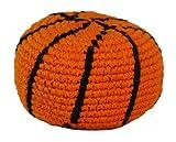 Hacky Sack?Basketball