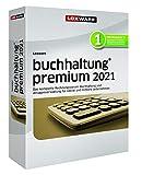 Lexware buchhaltung 2021|premium-Version Minibox (Jahreslizenz)|Einfache...