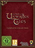 Book of Unwritten Tales Complete Collection