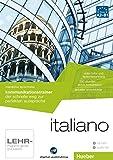 Interaktive Sprachreise: Kommunikationstrainer Italiano