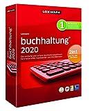 Lexware buchhaltung 2020 basis-Version Minibox (Jahreslizenz) Einfache Buchhaltungs-Software fr...