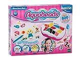Aquabeads 79308 Starter Set pink - Bastelset