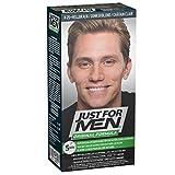 Just for Men Original Formula Hellbraun Haarfarbe, stellt die ursprüngliche Farbe für ein...