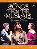 Howard Goodall's Songs from the Musicals