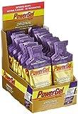 PowerBar Power Gel Original mit Kohlenhydraten, Maltodextrin, Natrium – Energie Gels – Vegan –...