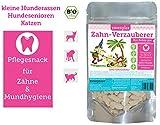 ZWERGNASE Zahn-Verzauberer Zwergies 1 x 90g   Antibakterielle Mund- und Zahnhygiene speziell fr...