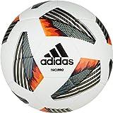 Adidas Tiro Pro Turnierball White/Black/TMLGBL/SI 5