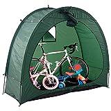 penglai Fahrradzelt für den Außenbereich, wasserdicht, staubdicht, mit Fenster