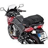 QBag Hecktasche Motorrad Motorradtasche Hecktasche Motorrad Hecktasche 05 Motorradgepck fr...