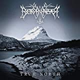 True North (Gatefold black 2LP) [Vinyl LP]