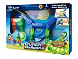 Splash Toys 31102 - Bunch O Balloons - Schleuder