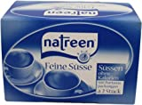 Natreen Feine Süße, Süßstoff Tabletten 500Stk