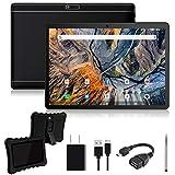 Tablet 10.1 Zoll 3G Telefon Tablett, 32GB ROM,Zwei SIM Karte Slot,dual 5MP Kamera, WiFi Bluetooth...