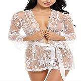 nobrand Sexy sexy Dessous sexy Pyjamas