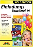 Einladungs-Druckerei 14 - fr Windows 10 / 8 / 7