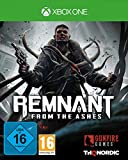 Remnant: From the Ashes (Xbox One)