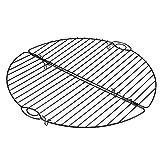 Kuchen-Abkhlgitter, rund, faltbar, Netzgewebe, zum Trocknen von Brot, Muffins, Backwerkzeug fr...