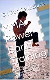 MMA Power-Band Training: Improving you and your client's strength and power inside and outside of...