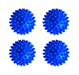 rosepartyh Trocknerblle Waschball fr Waschmaschine Waschkugel Dryer Laundry Washing Balls...