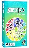 SKYJO, von Magilano - Das unterhaltsame Kartenspiel für Jung und Alt. Das ideale Geschenk für...