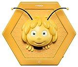 Varta die Biene Maja LED Wandlicht, 3AA (geeignet für Schlafzimmer Kinderzimmer mit Touch Sensor...