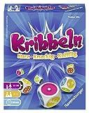 Ravensburger Kartenspiele 26704 - Kribbeln