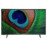 MEDION X15532 138,8 cm (55 Zoll) UHD Fernseher (Android TV, 4K Ultra HD, HDR10, Micro Dimming,...