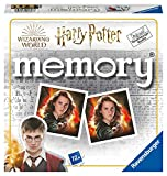 Ravensburger HP: Harry Potter Memory®