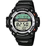 Casio Collection Herren-Armbanduhr SGW 300H 1AVER