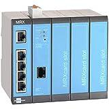 INSYS MRX5 DSL-B 1.1