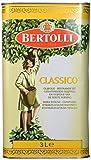 Bertolli Olivenöl Cucina, 1er Pack (1 x 3000 ml)