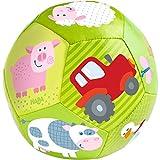Haba 302483 Babyball Auf dem Bauernhof