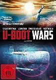 U-Boot Wars