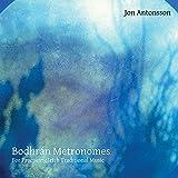 Bodhrán Metronomes For Practicing Irish Traditional Music