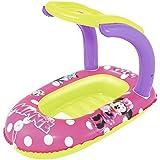 Bestway Minnie Kinderboot, 3-6 Jahre
