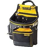 Dewalt DWST1-75652 Hammer und Nagel Tasche, Gelb/Schwarz