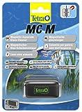 Tetra MC Scheibenreiniger Gre M (schwimmender Magnet fr Aquarien zum schnelle und grndlichen...