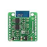 Plyisty Bluetooth-Empfängerplatine, digitales Bluetooth 4.0-Audioverstärkermodul,...