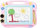 Magnetische Maltafel Zaubertafeln für Kinder, Magnettafel Zaubermaltafel Zeichentafel...