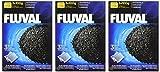 Fluval Carbon Nylon Beutel für Aquarium, 100 g, 9er-Pack