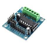 Ri Sheng Jian Zhu Mini L293D Arduino Motor Drive-Erweiterungskarte Mini L293D Motor Drive-Modul