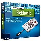 FRANZIS Lernpaket Elektronik