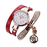 beetleNew Womens Watches - -Armbanduhr- A
