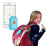 Weenect Kids - Die GPS Ortung für Kinder