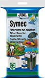 JBL - Filterwatte 500g Symec Aquarium Filter Watte Beseitigung mikrofeiner Trübung (17,90€/kg)