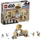 LEGO 75270 - Obi-Wans Htte, Star Wars, Bauset