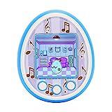 Pet Machine Großer Farbbildschirm , Mini Development Game Machine , Elektronisches Pet Game...